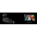 NEXTI Informatique - Imprimantes, écrans, claviers, souris, etc... un large de choix de produits professionnels