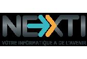 NEXTI Saumur